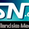 Artikel i Sjællandske om Budo Næstved