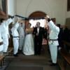 Tillykke til Kim & Anette