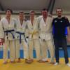 Judo Cph Cup 2 – 2015
