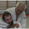 Nye billeder fra Judo