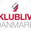 KlubLIV-Danmark