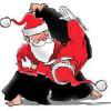 Julen nærmer sig.:)