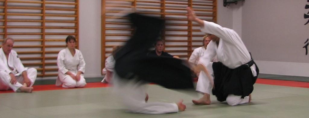 aikido_traeningogpensum_front
