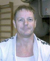 claus_judo