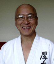 eiki_judo